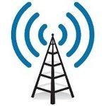 Cyber-FM – Xtreme Free4All