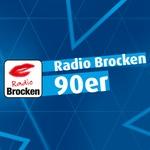 Radio Brocken – 90er