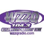 Gaffney's Hot FM – WZZQ