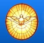 Radio Catolica Fe y Caridad