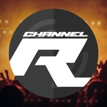 Channel R