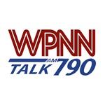 Talk 790 – WPNN