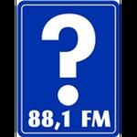 Radio Touristique Victoriaville – CJFN-FM