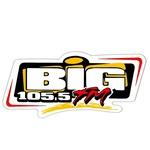 Big 105 – CHUB-FM