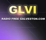Radio Free Galveston