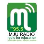 MJU Radio