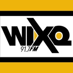 91.7 The Ville – WIXQ
