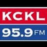 Lake Country Radio – KCKL