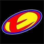 Radio Encanto FM