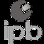 Rádio IPB – IPB3