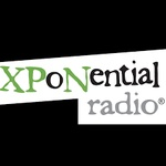 XPN2 – XPoNential Radio