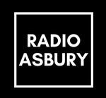 Radio Asbury