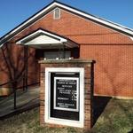 Munfordville Church of Christ