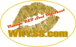 WKYSS – Vintage R&B Soul OldSkool