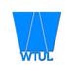 WTUL New Orleans 91.5FM – WTUL