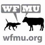 WFMU – WFMU