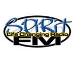 Spirit FM – KCKJ