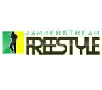 Jammer Direct – JammerStream FreeStyle