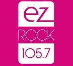 EZ ROCK 105.7 – CHRE-FM