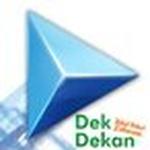 Delta FM Medan