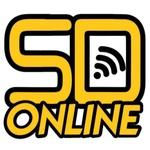 Santo Domingo Online EnRadio