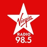 98.5 Virgin Radio – CIBK-FM