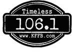 KFFB 106.1 – KFFB