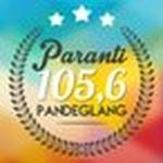 Radio Paranti FM