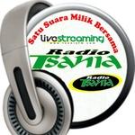 Radio Tsania Bumiayu