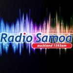 Radio Samoa