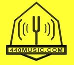440Music – Indie Alternative Radio