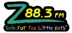 Z88.3 FM – WHYZ