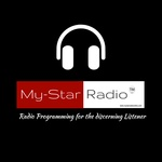 My-Star Radio