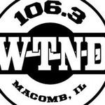 Macomb Community Radio – WTND-LP