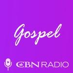 CBN Radio – Gospel