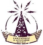 Radio Balsareny
