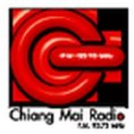 Chiang Mai Radio