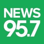 News 95.7 – CJNI-FM