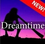 Calm Radio – Dreamtime