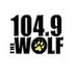 The Wolf – KIKF