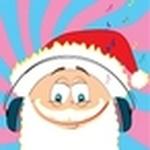 Carolina Christmas Music