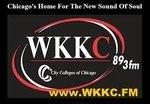 WKKC-FN/HD1 – WKKC