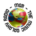 The Music Galaxy Radio (MGR)