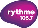 Rythme 105.7 – CFGL-FM