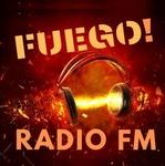 Fuego Radio FM