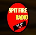 KSFR-DB Spit Fire Hip Hop