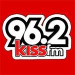 Kiss FM Jember