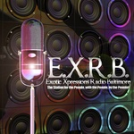 Exotic Xpressions Radio