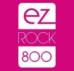 EZ ROCK 800 – CKOR