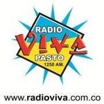 Radio Viva Fenix – Pasto